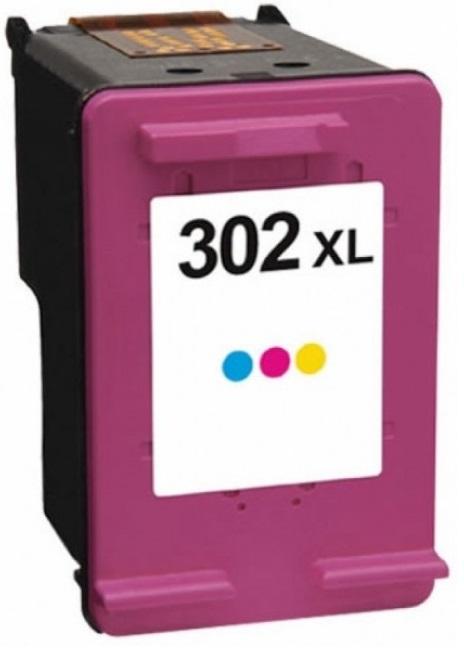 302XL-REC-COR