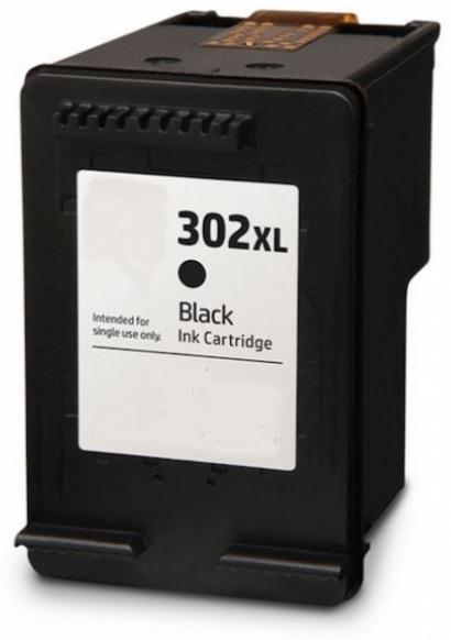 302XL-REC-PRT