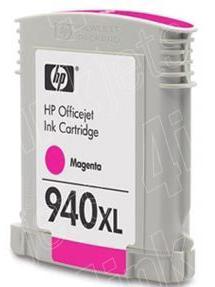 940XL-MGT-CCHIP