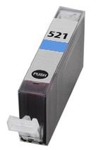 CLI-521C