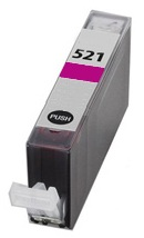 CLI-521M