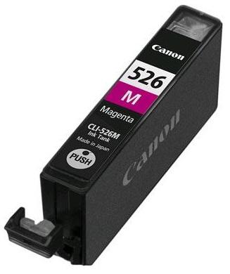 CLI-526M