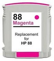 HP88-MGT