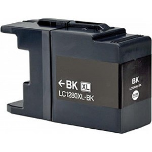 LC1280BK