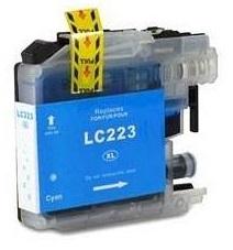 LC223XL-AZL