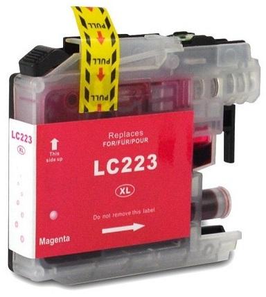 LC223XL-MGT