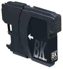 LC980BK1100BK