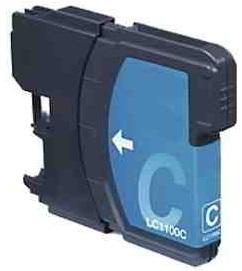 LC980C1100C