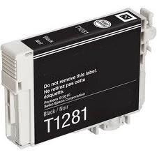 T1281