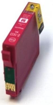 T1633