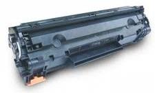 TON-HP-85A