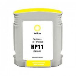 hp-n-11-xl-amarillo-generico