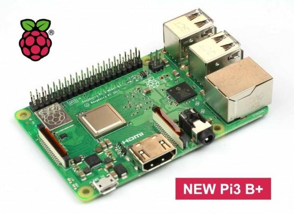 new-rpi-3bp