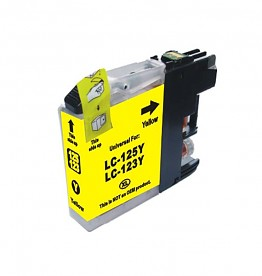 printlightdirect-lc-123-y-yellow-brother