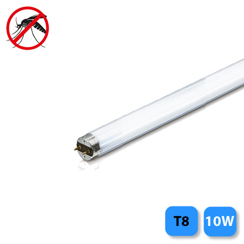 t8-10w-fluorescent-tube-actinic-light-kills-insects-33x16mm-edm-06026