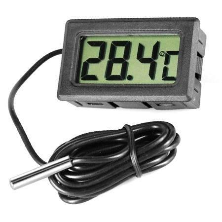 termometro-digital-lcd-com-sensor-externo-D_NQ_NP_11532-MLB20045621979_022014-O