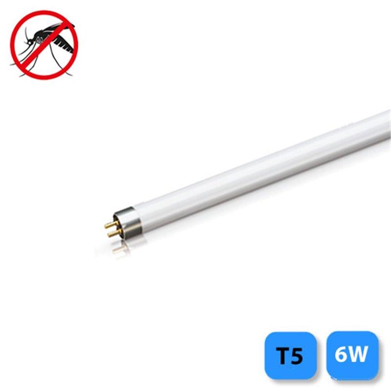 tubo-fluorescente-t5-6w-luz-actinica-mata-insectos-21x16mm-edm-06021