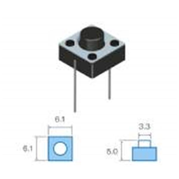 sw072-pulsador-circuito-impresso-6x6mm-spst-sw072