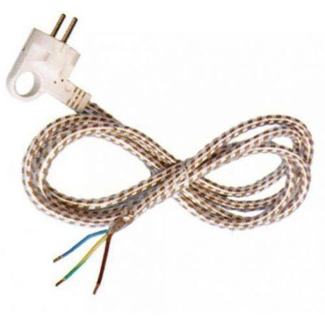 conexao-do-cabo-de-textil-para-o-ferro-3x1mm-18m10-16a-gsc-evolucao