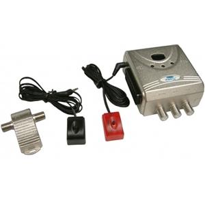 modulador-rf-stereo-com-transmissor-via-cabo-ed0904