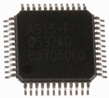 AS15F-SMD