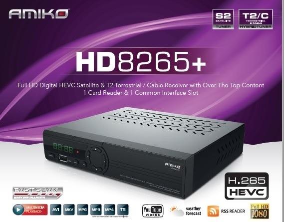 HD8265_3