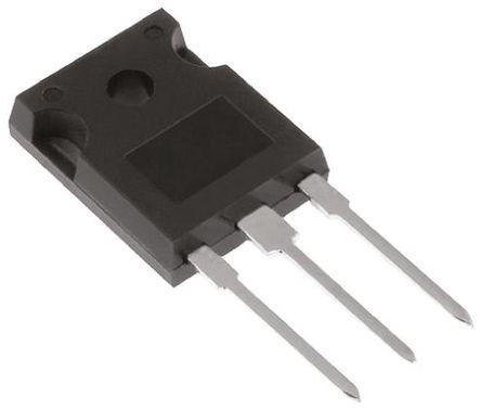 XNWY-10PCS-BU808DFI-BU808DF-BU808D-BU808-TO-3P