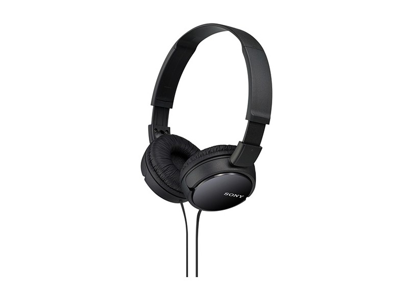 headphone-sony-mdr-zx110-photo29245524-12-23-13
