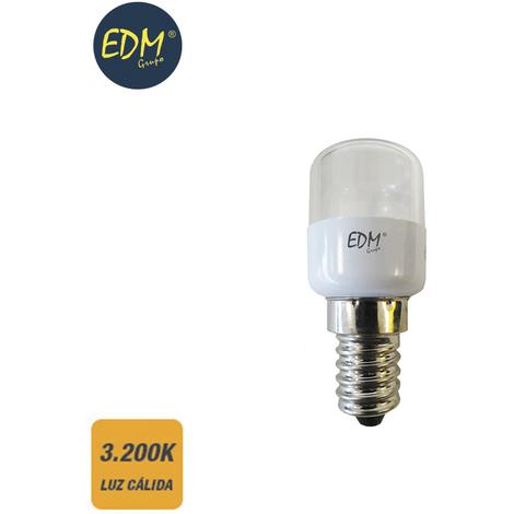 lampara-frigorifico-led-05w-60-lumens-e14-3200k-luz-calida-edm-35290-P-2537463-4861439_1