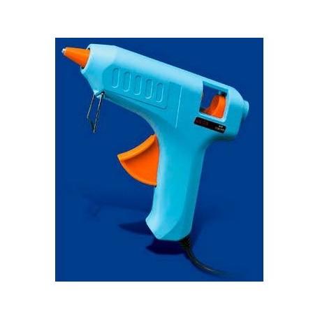pistola-termofusora-edc-profesional-6-1280