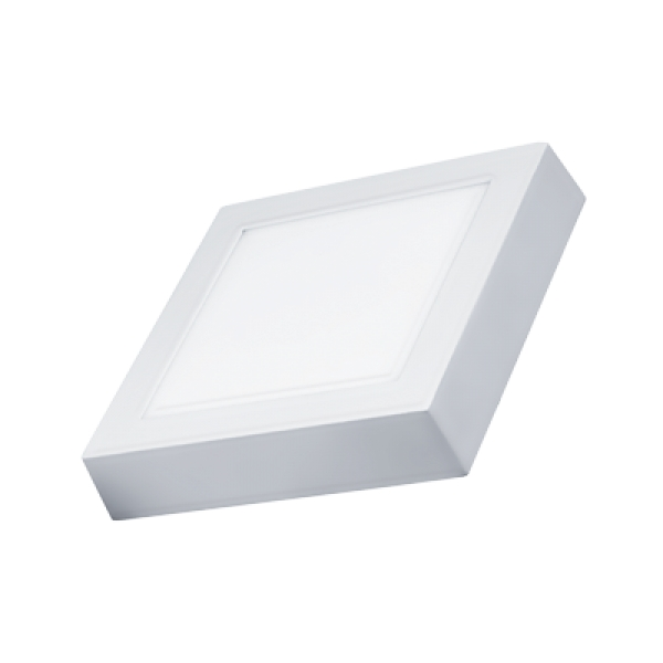slim-downlight-pictures-1-600×600