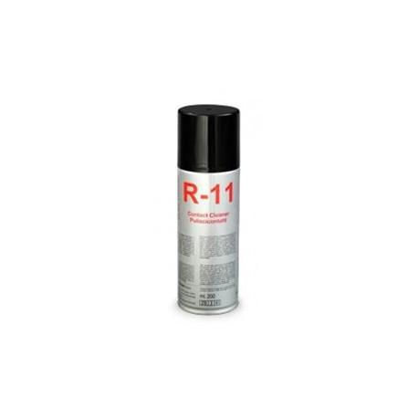 spray-limpa-contactos-r11-200ml