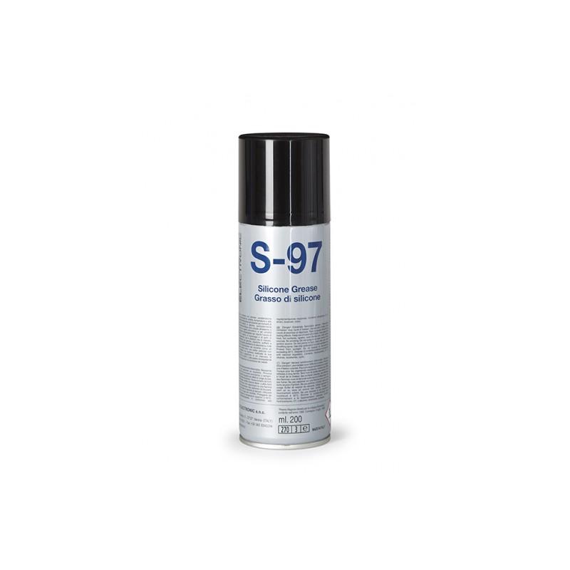 spray-s-97-fonestar-s-97-caracteristicas-grasa-de-silicona-lubricacion-de-piezas-y-proteccion-disenado-para-proteger-los-equipos