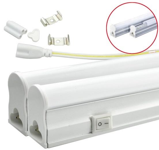 LED-T5-16W-1.2MWH