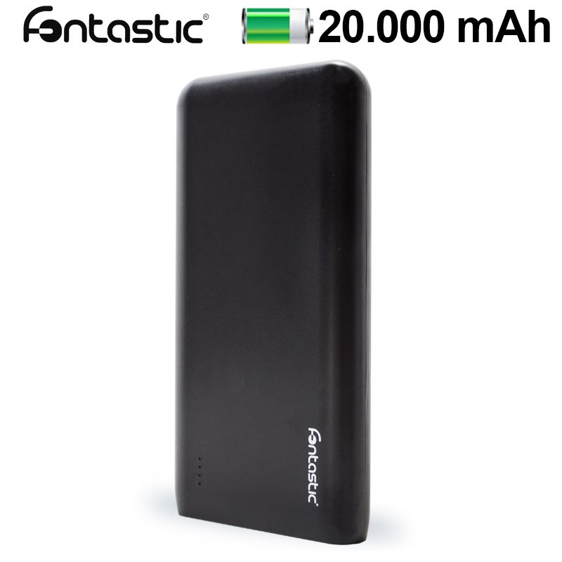 bateria-externa-universal-power-bank-20000-mah-fontastic