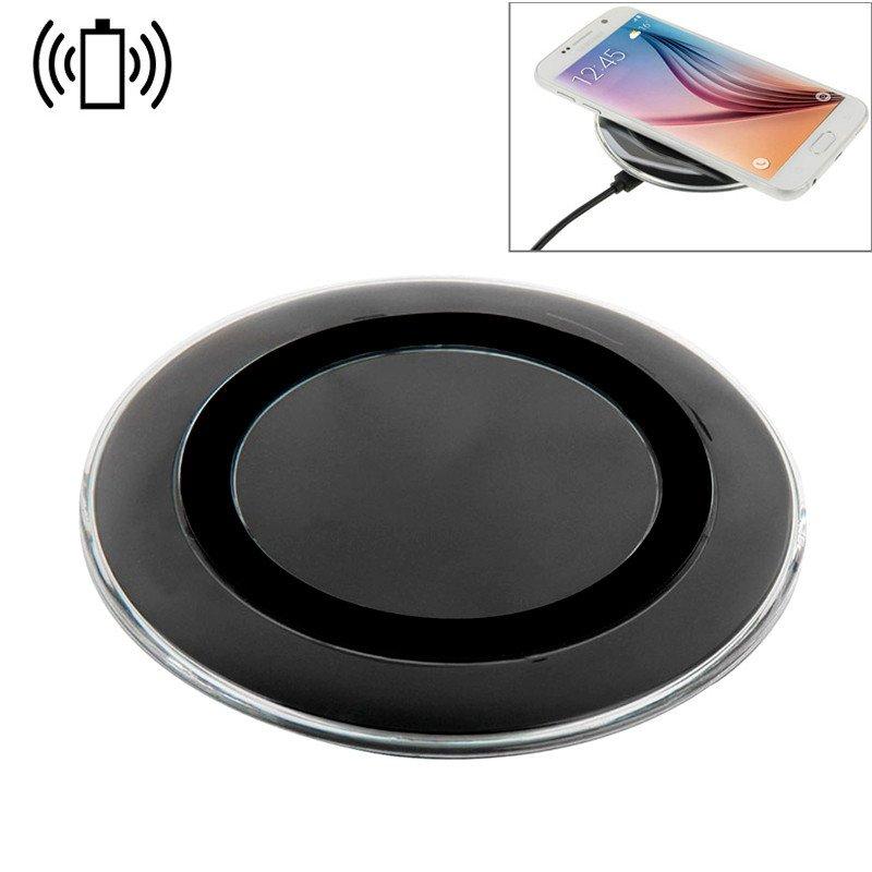 dock-base-cargador-universal-smartphones-inalambrico-qi-negro