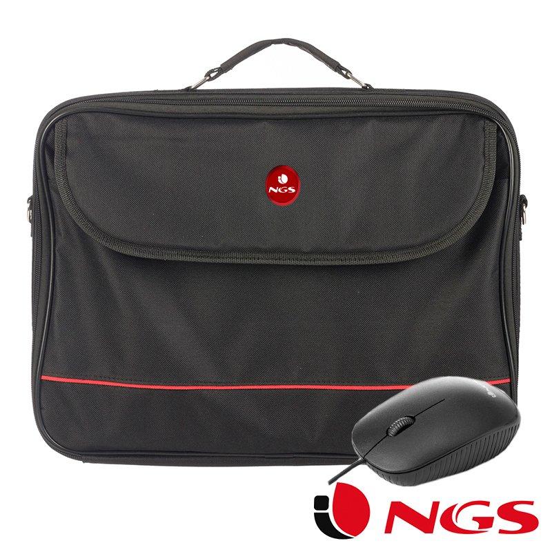 maletin-ordenador-portatil-15-16-pulgadas-ngs-carry-raton-flame