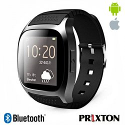 smartwatch-bluetooth-prixton-sw16-bluetooth-negro