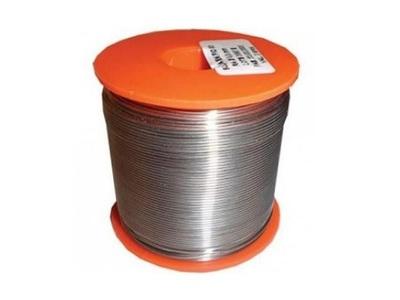 solda-500g-0-8-mm-laranja-63×37-pas255-alfatec_1675