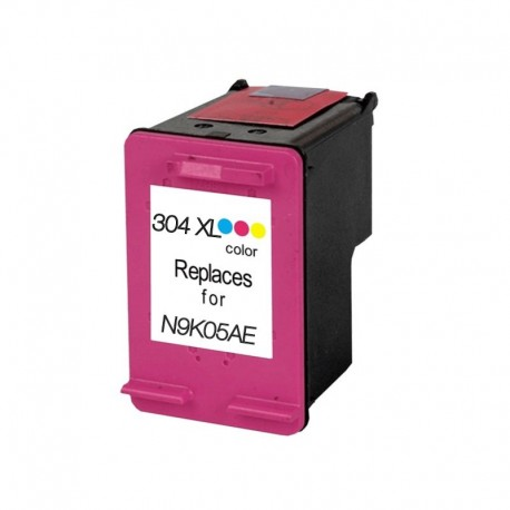 tinteiro-hp-reciclado-304-xl-tricolor-n9k07ae-22662