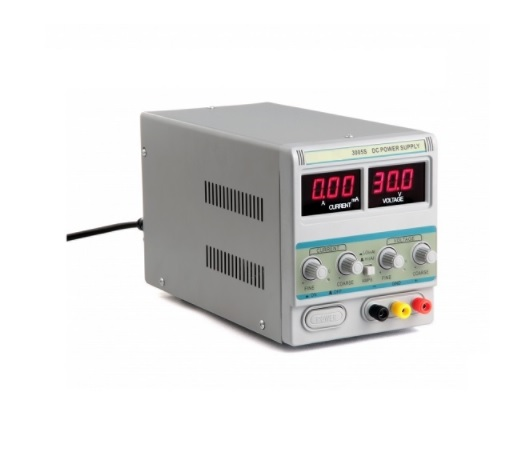 AQ3005