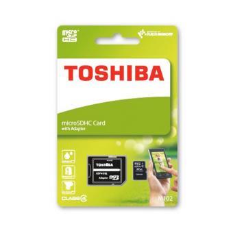 Cartao-de-Memoria-Toshiba-HIGH-SPEED-M102