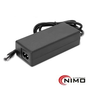 alm079-alimentador-p-lcd-12v-5a-60w-ficha-55x21mm-alm079