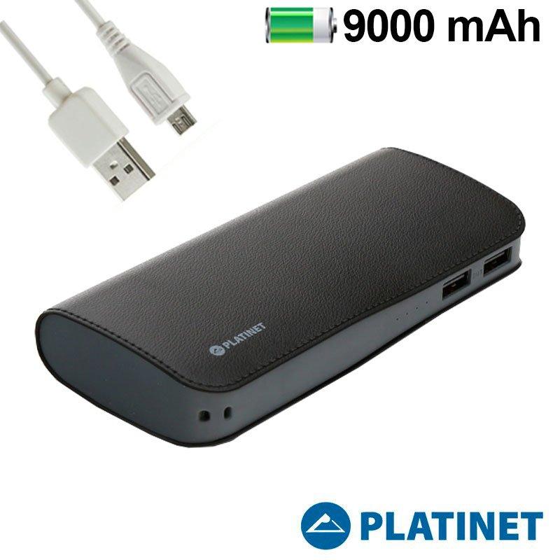 bateria-externa-micro-usb-power-bank-9000-mah-platinet-polipiel-negra