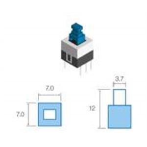 comutador-bipolar-2-contactos-sw117
