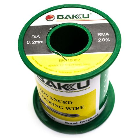 estano-0-2mm-baku-10002-100g