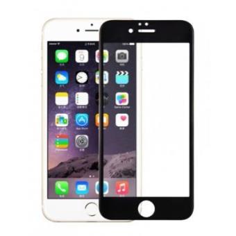 iPhone-6-6s-de-cristal-templado-curvo-premium-negro