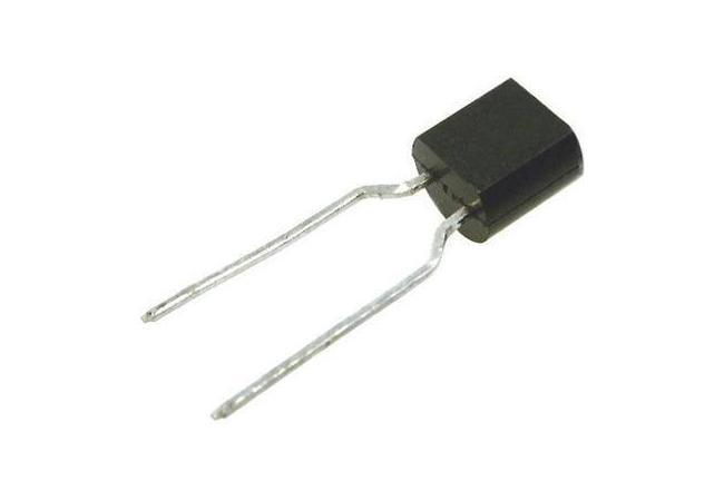 icp-n25-internal-circuit-protector-fuse-for-pioneer-equipment-icp-n25