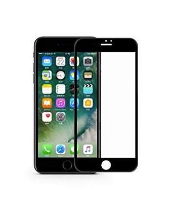 iphone-78-55-plus-protector-de-cristal-templado-3d-9h
