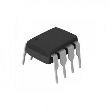lm1458n-double-amplificateur-op-dip-8